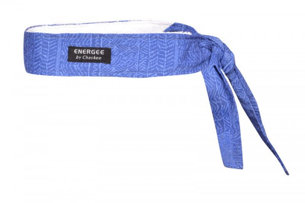 Energee Tie Band