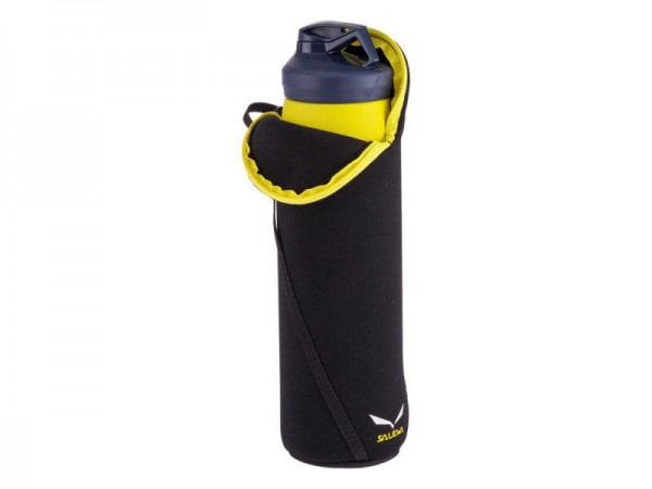 INSULATION COVER 0,75 L BOTTLE
