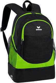 CLUB 1900 2.0 backpack
