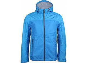 HOCHGRAT Men's Outdoor Jacke