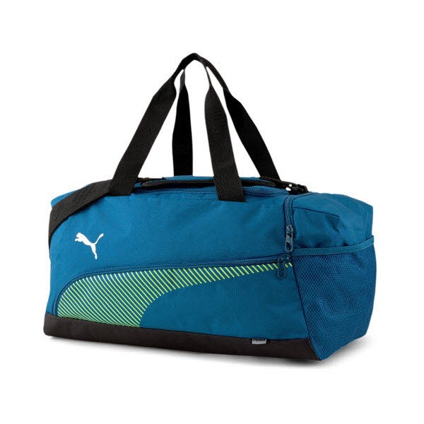 Fundamentals Sports Bag XS - Bild 1