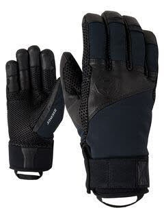 GAVANUS AS(R) PR glove mountaineeri
