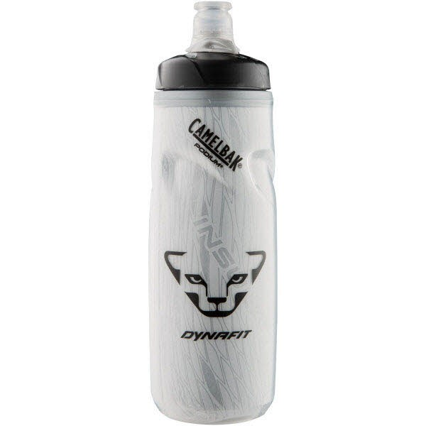 Race Thermo Bottle