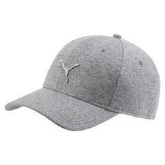 Stretchfit BB cat cap
