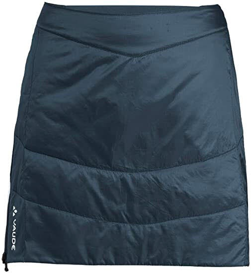 Wo Sesvenna  Reversible Skirt