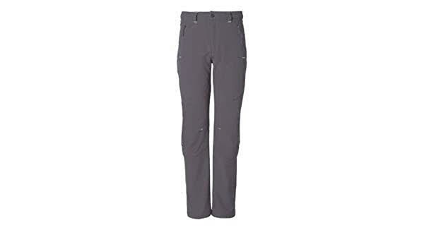 He-VERMONT Thermohose Stretch