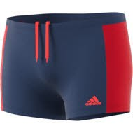 Adidas FIT 3SECOND BX