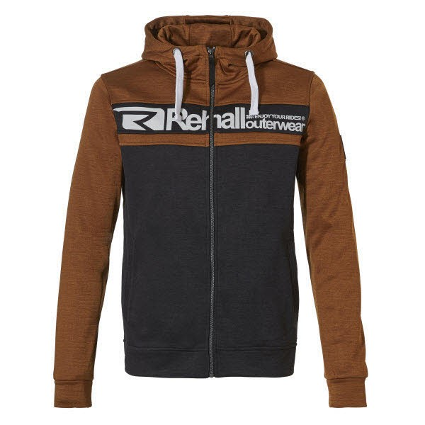 Waves-R Jacket M