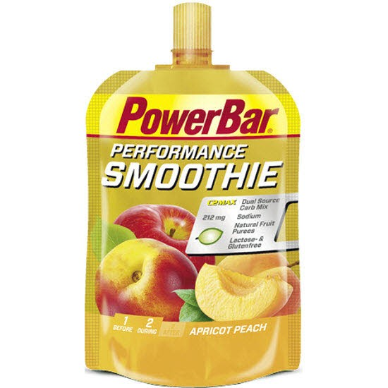 PerformanceSmoothie