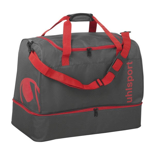 ESSENTIAL 2.0 PLAYERS BAG 50L