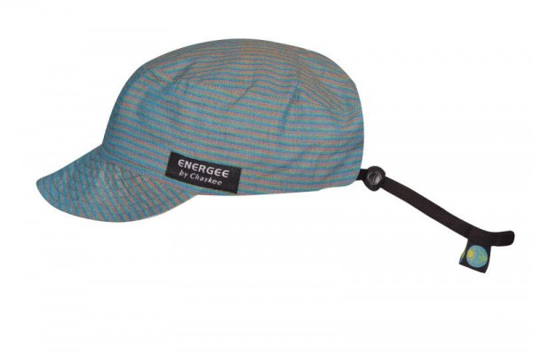 Cap Superlite