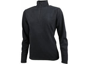 V3Tec ZONE-L, Ladies' Fleece Shirt
