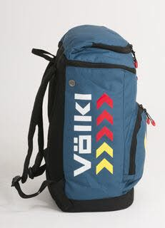 RACE BACKPACK TEAM SMALL