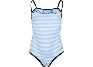 RIVIERA 3-G Swimsuit