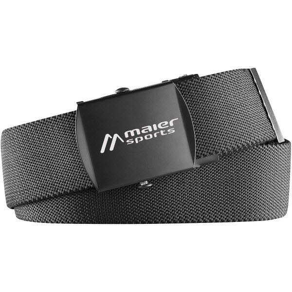 Guertel Tech Belt