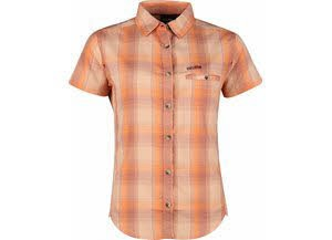WERTACH Lds' Check Shirt