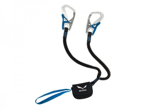 SET VIA FERRATA ERGO CORE