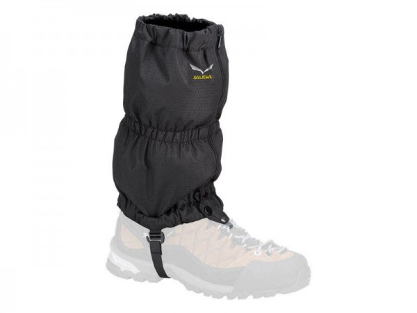 HIKING GAITER L