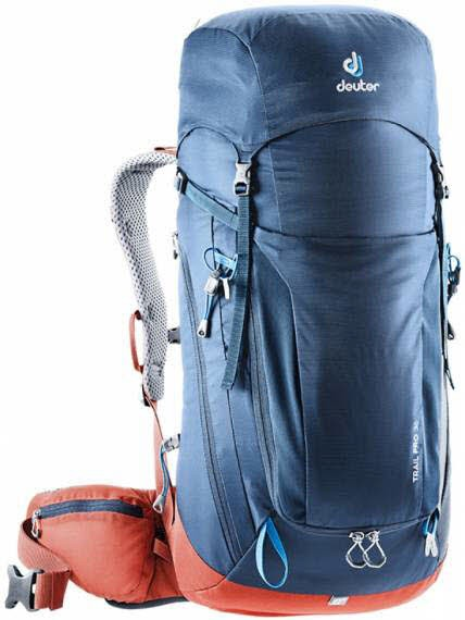 ACT Trail Pro 36