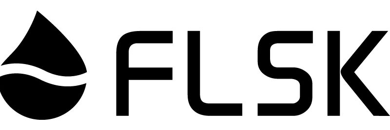 FLSK Products GmbH