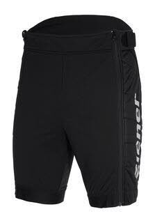 RCE - SOFTSHELL SHORTS Junior