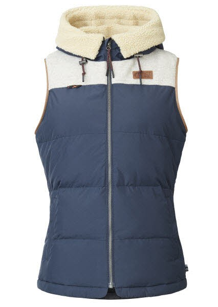Picture Holly Jacket
