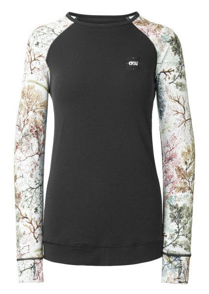 Picture Women´s Base Layer Top