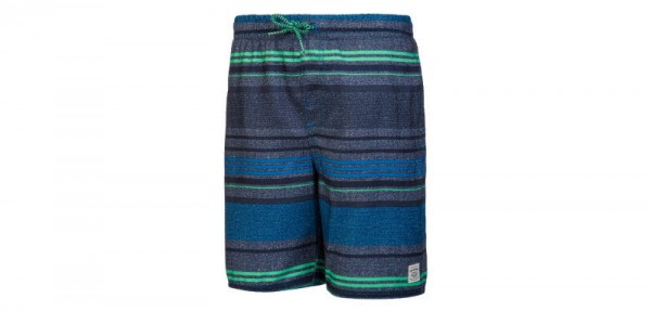 BRANDO JR beachshort