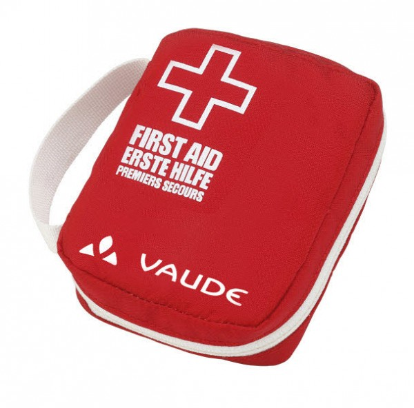 First Aid Kit Bike Essential - Bild 1
