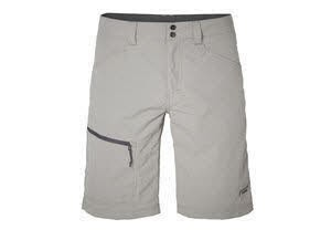North Bend Friction Shorts M