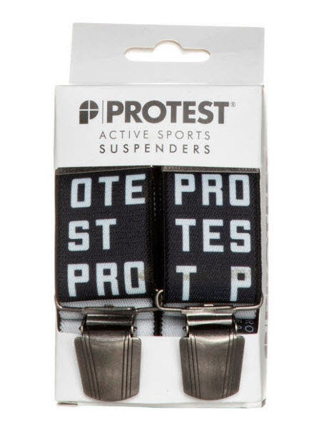 Protest OUTY 20 suspender