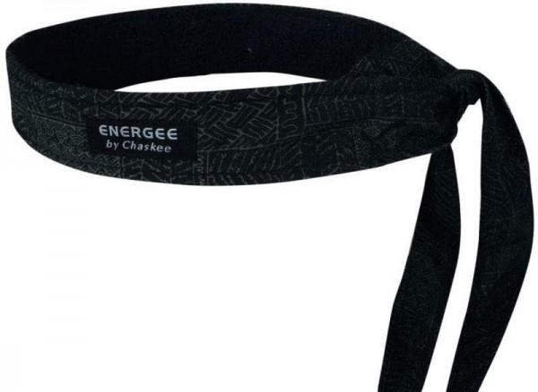 Chaskee Energee Tie Band
