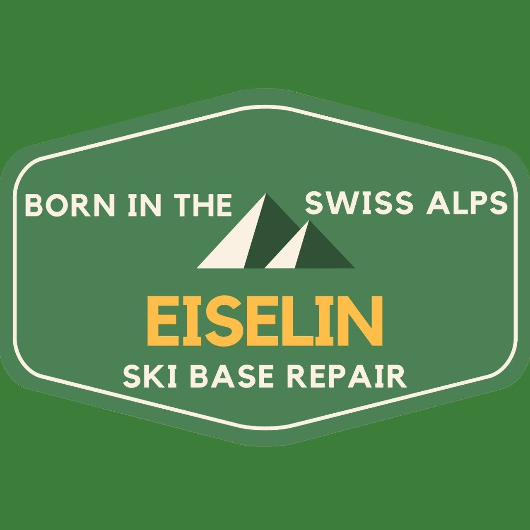 Eiselin Engineering GmbH