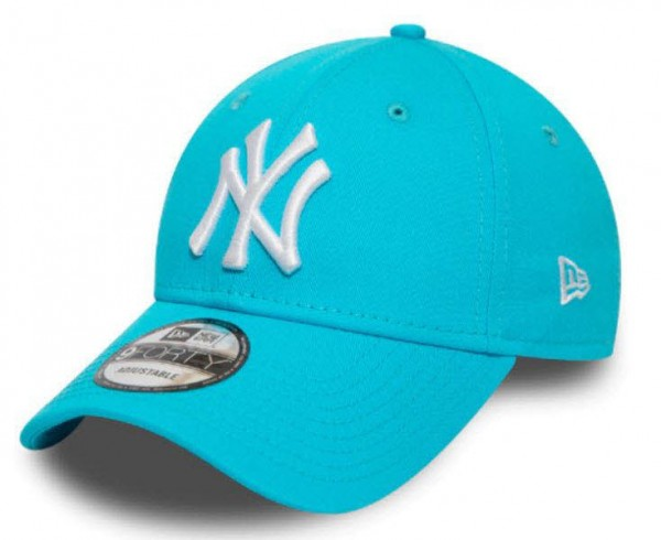 LEAGUE ESSENTIAL 940 WMN NY Yankees