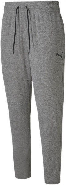 Train Tapered Knit Pant