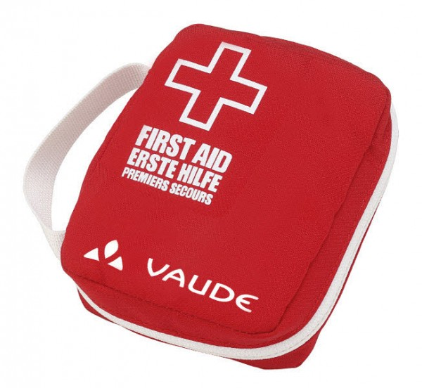 First Aid Essential - Bild 1