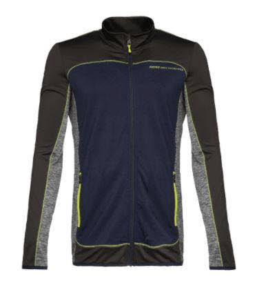 Protest HOLM full zip top