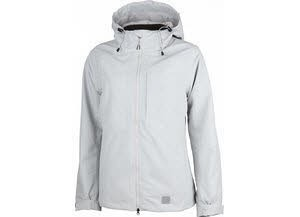 NORTH TWIN Lds. 3in1 Jacket