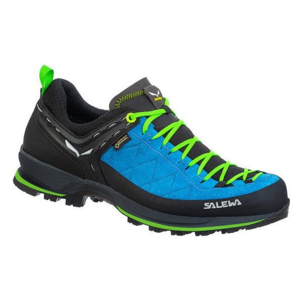 MS MTN TRAINER GTX Größensystem in UK - Bild 1