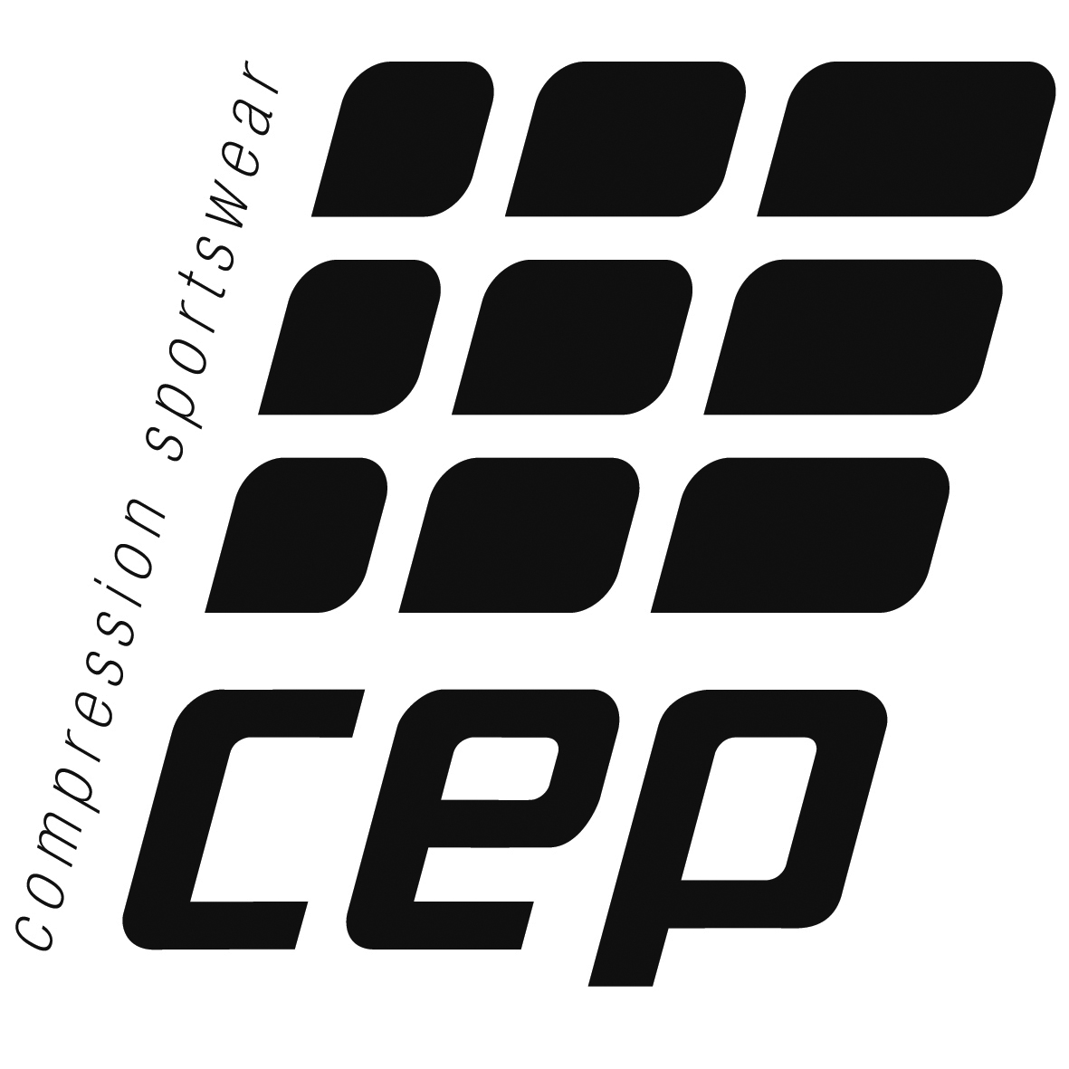 CEP-Sports
